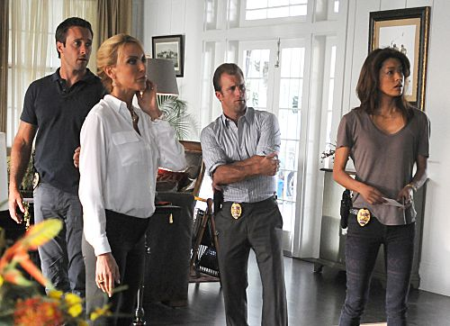 HAWAII-FIVE-0-Season-3-Episode-4-Popilikia-1