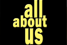 ALL ABOUT US WIKIA
