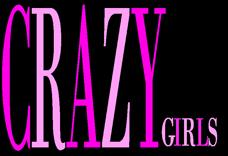 Crazy girls wiki