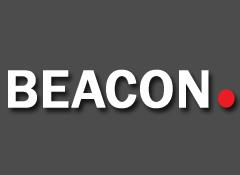 BECAON