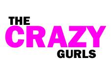 THE CRAZY GURLS WIKI