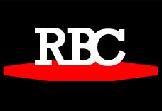 RBC WIKI