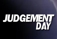 Judgesbw