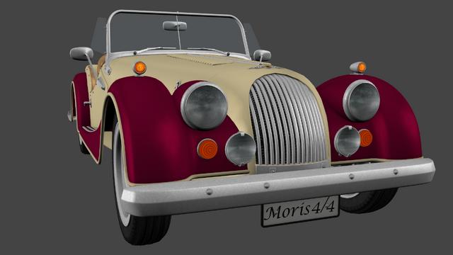 File:Ryne Ampersand's Car.png