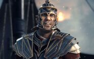 Ryse-Son-of-Rome-Game-by-Microsoft-Hd-Wallpaper