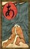 RGG Kenzan Iroha Karuta 001 a