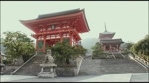 File:KiyomizuTempleReal.jpg