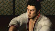Musashi Upper body 001
