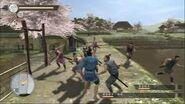 Musashi Saving Ukiyo 001