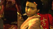 http://images.wikia.com/ryugagotoku/images/a/a5/Haruka_%E9%81%A5_%28O-Haru%29_-_many_Chapters_-_002