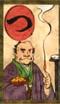 RGG Kenzan Iroha Karuta 018 tsu
