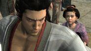 Musashi Haruka 001