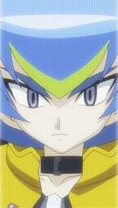 Damian 6