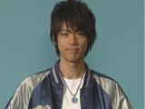 Kenji Narukami