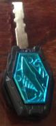 Shark Key