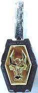 RyuGun Key