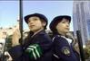 Ichiko y Ritsuko 01