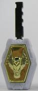 RyuJin Key
