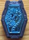 Aqua final key