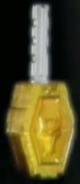 Ultimate RyuGun Key