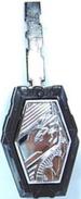 Canon Final Key