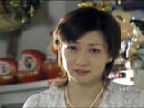 Komachi Kurihara