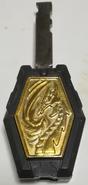 Madan Final Key