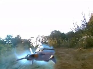 Aquashark1