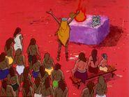 Alara tribe