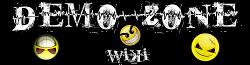 File:DemoZone-Wordmark2.png