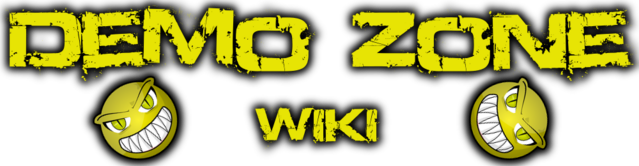 File:Wordmark (Defused).png
