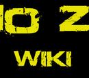 DemoZone Wikia