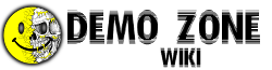 File:DemoZone-Wordmark.png
