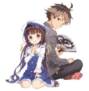 File:Yaichi and Ai.jpg