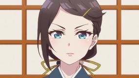 Akina Hinatsuru SC1