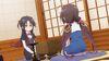 Ryuuou Anime Pic003
