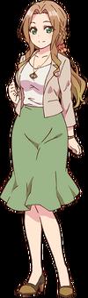 Kiyotaki Keika