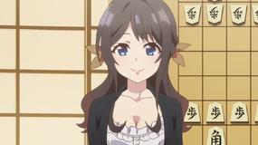 Tamayo Rokuroba Anime