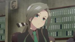 Akira Ikeda Anime