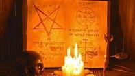 Gildia okultystyczna