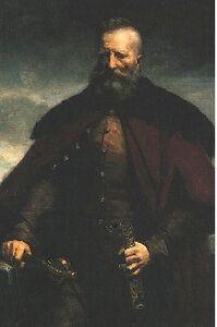 Chodkiewicz