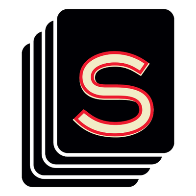 File:Serial icon.png