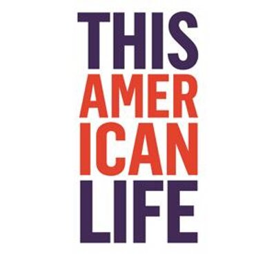 Image result for this american life thumbnails