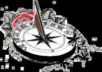 Chapter-2-sundial