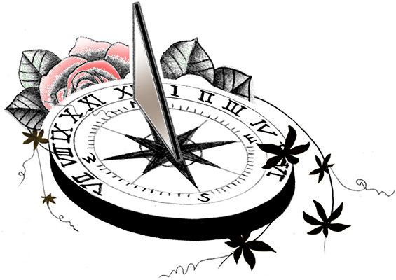 File:Chapter-2-sundial.png