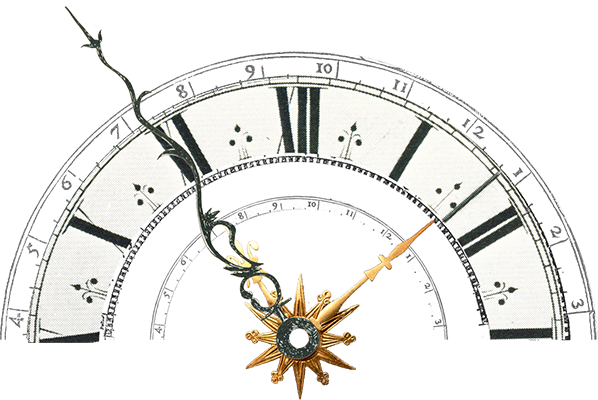 File:Chapter-7-clock.png