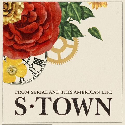 File:S-Town Podcast icon.jpg