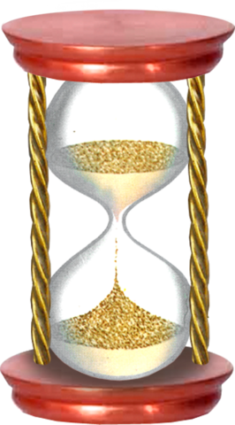 File:Chapter-3-hourglass.png