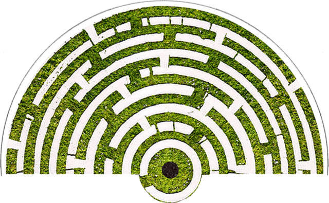 File:Chapter-1-maze.png
