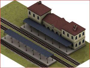 636px-Railway1